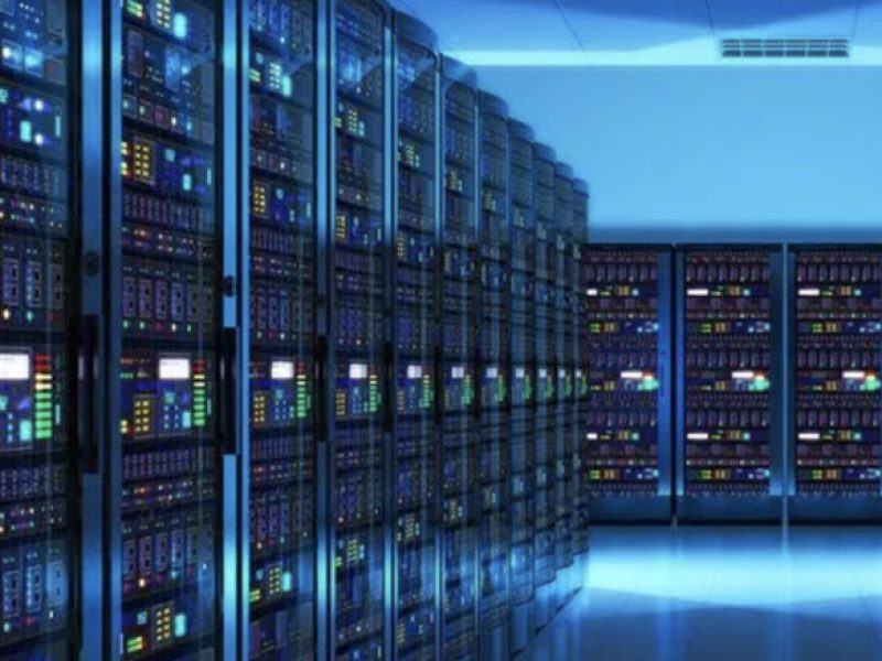 Refrigeracion-salas-servidores